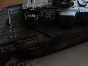 Hoby - maketarstvo - militarija 100_7216