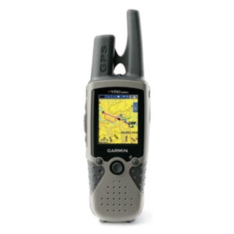 Навигаторы 12953649325166