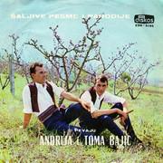 Braca Bajic - Diskografija D7b7fabb