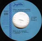 Dina Bajraktarevic - Diskografija R_2214797_1270300534
