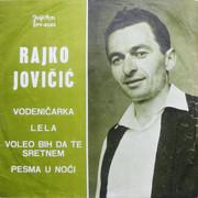 Rajko Jovicic - Diskografija R_1981598_1256524603