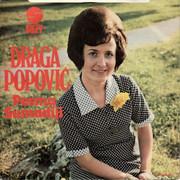 Draga Popovic - Diskografija  1974_2_B_SUZY_SP_1052