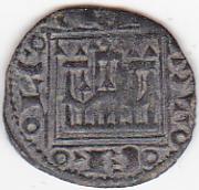 Meaja o Pujesa de Alfonso X (Burgos, 1252-1284). 9_0001
