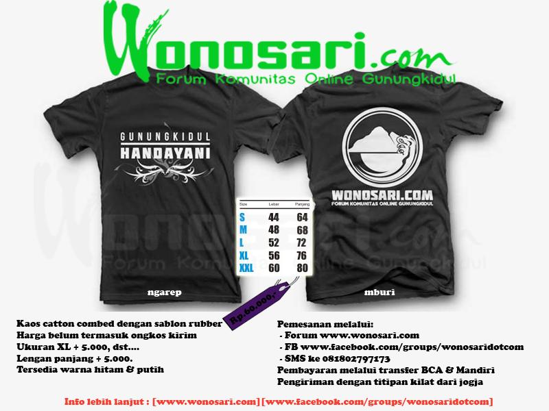 KAOS WONOSARI.COM PART 1 - Page 3 Kaos_2012