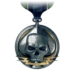 Medalhas BF3 Ace_squad