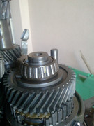 tuto - [TUTO] Réfection de boite PK1 2012_08_28_17_30_42
