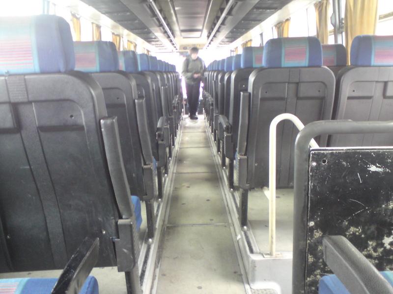Autotransport-Kraljevo - Page 2 Autobus_1