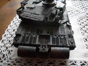 Hoby - maketarstvo - militarija 100_7215
