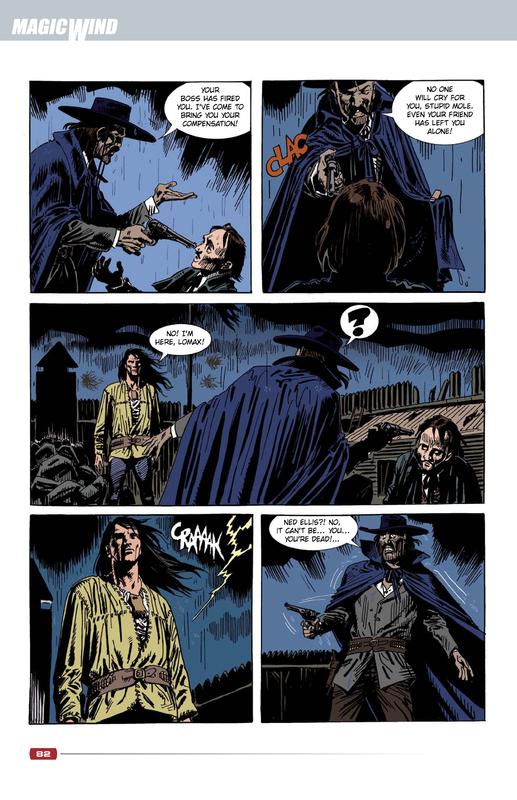 Epicenter Comics izdaje Magičnog Vetra u boji MW_pg82