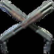 Brasil SilenT Games Shotguns2_48