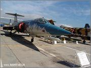 Συζήτηση - στοιχεία - βιβλιοθήκη για F-104 Starfighter DSC02284