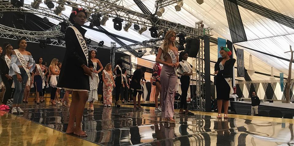 maritza contreras, miss venezuela intercontinental 2017.  - Página 10 26907560_1923826684297510_4315980533277587457_n
