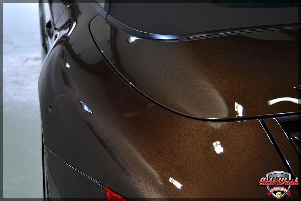 [AutoWash44] Mes rénovations extérieure / 991 Carrera S - Page 3 1_59