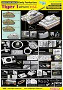 Новинки и анонсы от Dragon и Cyber-Hobby - Страница 3 DRA_6885_00