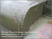 КВ-2 выпуска мая - июня 1941 года. 1/35 ГОТОВО View_image_1_150