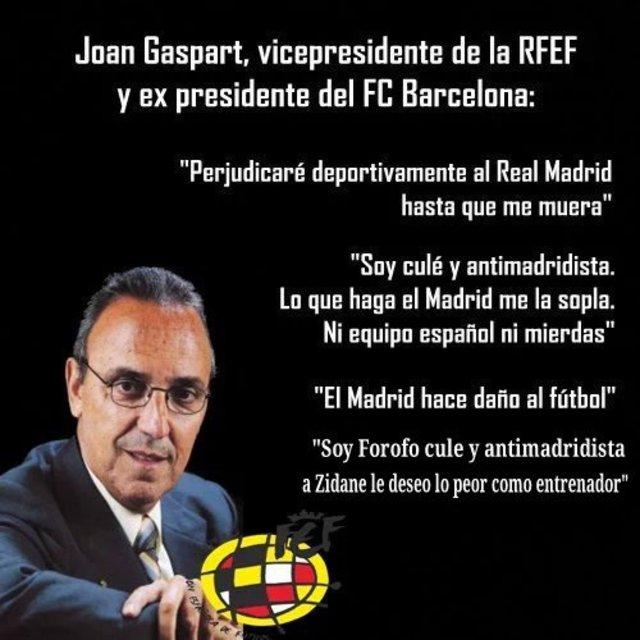 Luis Enrique: ¿Confiar en el Málaga? Si mi abuela tuviera ruedas, sería una bicicleta C-a0l9_CWs_AEcb_BT