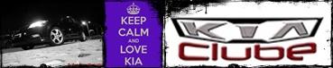 Kia Carens 1.7 TX CRDI 136cv e Kia Cee'd 1.6 CRDI 5p. - DO RUIZINHO  - Página 3 DSC_0102_horz