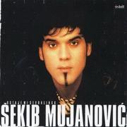 Sekib Mujanovic - Diskografija Omot_1