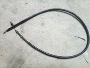 Troca cabo de embraiagem Anexo_7_UG3_S