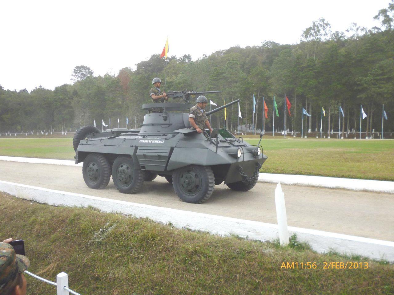 Fuerzas Armadas de Guatemala - Página 5 M_8_GT_61