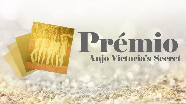 Z'Emmys - Os Melhores de 2015 - Membro Feminino - Prémio Anjo Vitoria's Secret PREMIOvs_2
