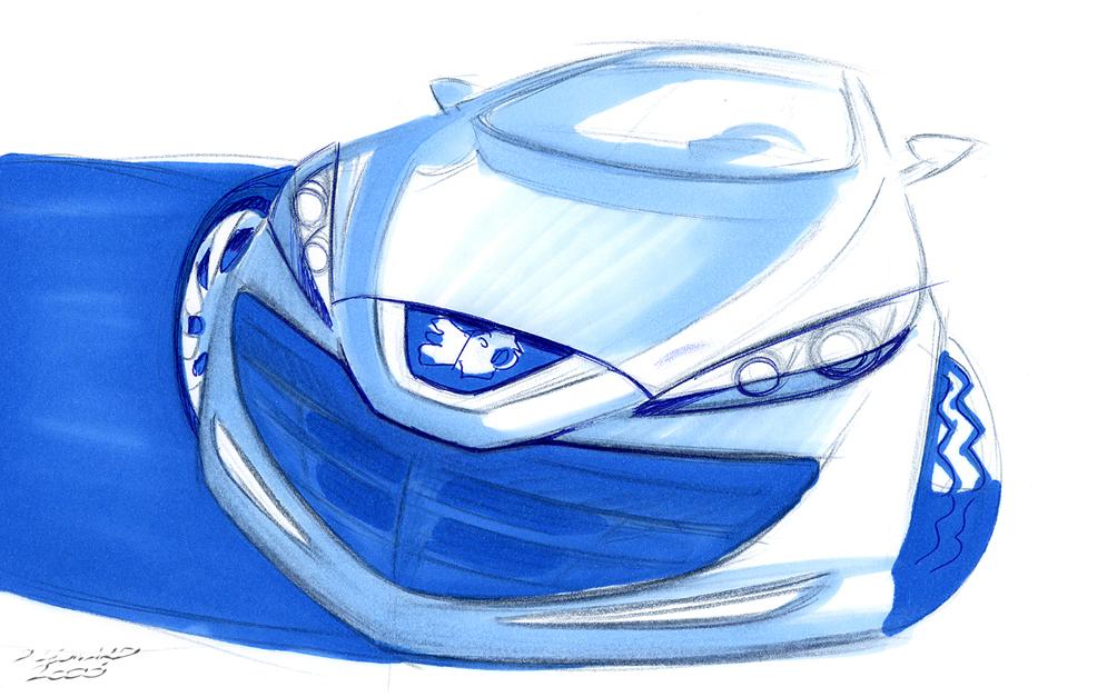 [Présentation] Le design par Peugeot - Page 10 308_0706style_06