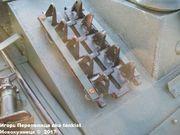 Советский легкий танк Т-60,  Музей битвы за Ленинград, Ленинградская обл. -60_-052