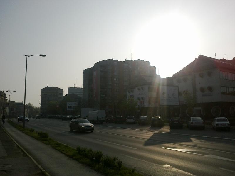 Grad Subotica 07042014231