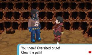 Pokemon Rubi Omega y Zafiro Alfa - Página 5 Demo_08