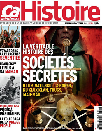 Page NOIRE du christianisme Sa_hsitoire_october_2014