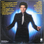 Hasan Dudic -Diskografija Hasan_Dudic_1980_2_z