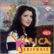 Verica Serifovic - Diskografija 1997_a