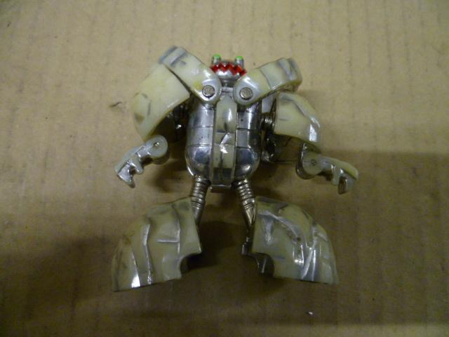 robo sasso Robo_035