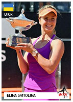 S1-ATP 250 SINGLES-Brisbane International Open - FINALIZADO Svitolina_3