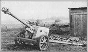 PaK40 - устройство пушки 40_50_1943