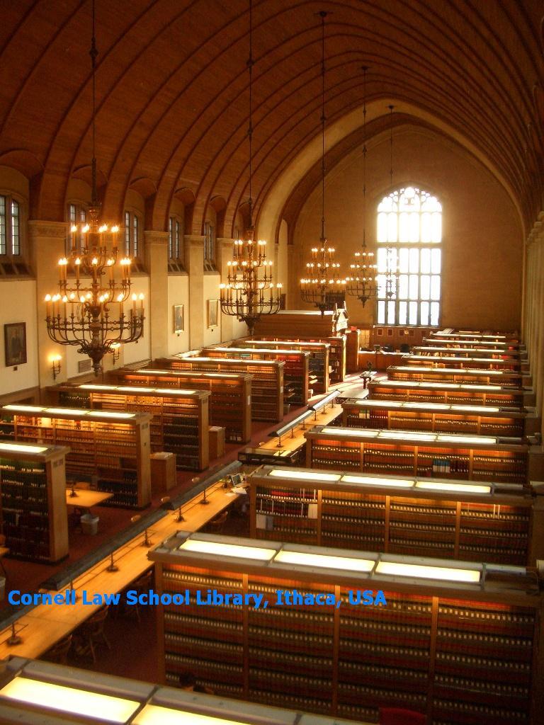 Najlepše biblioteke na svetu - Page 5 Cornell_law_school_library_ithaca_usa1