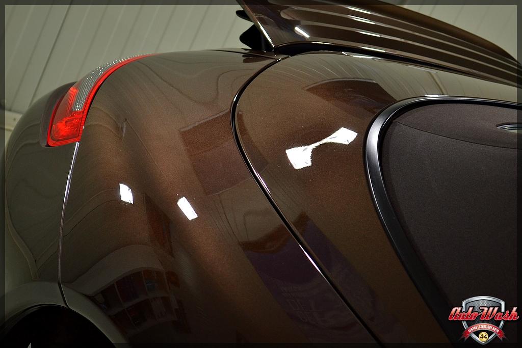 [AutoWash44] Mes rénovations extérieure / 991 Carrera S - Page 3 1_57