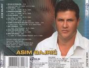 Asim Bajric - Diskografija Asim_Bajric_2003_-_Zadnja