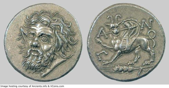 Algunas monedas hermosas 1gk_1692