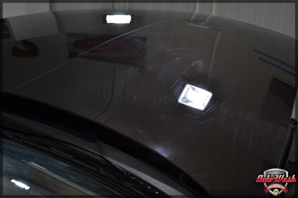 [AutoWash44] Mes rénovations extérieure / 991 Carrera S - Page 3 1_13