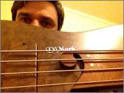 Projeto S.Martyn Jazz Bass Tradicional Fretless 4 cordas - Página 2 IMG_0306