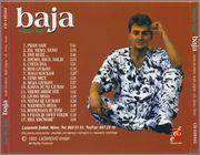 Nedeljko Bajic Baja - Diskografija 1995_z
