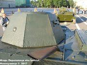 Советский легкий танк Т-60,  Музей битвы за Ленинград, Ленинградская обл. -60_-064