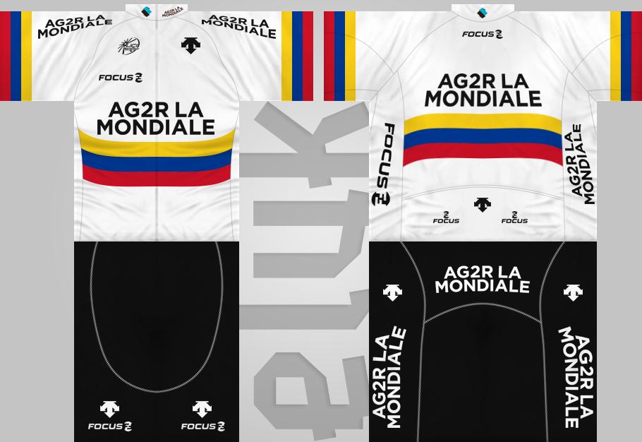 Ag2r la mondiale 14ag2r_maillot_col