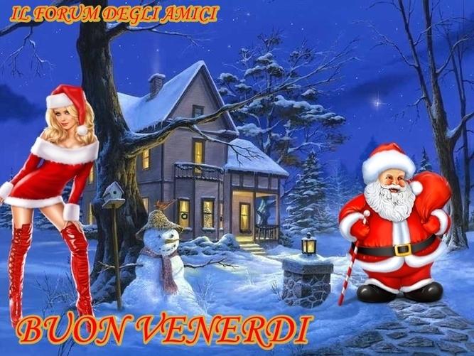Venerdì 22 Dicembre N6_CBgt_DNln_Hk