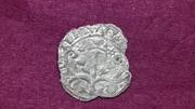 dinero de Sancho VI de Navarra (1150 -1194), DSC_0031