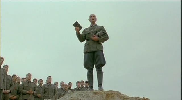 Pogodi film! Stalingrad_avi_001155160