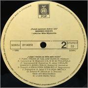 Marinko Rokvic - Diskografija - Page 2 Marinko_Rokvic_1986_1_s_B