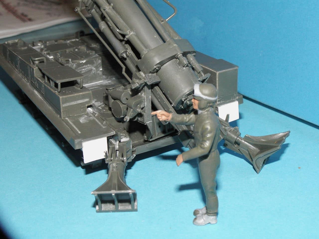AMX13/155 χιλιοστά  PICT0012