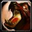 Builds pvp Ability_druid_berserk